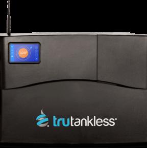 tru tankless